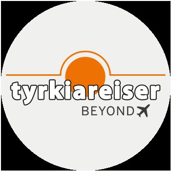 Beyond Tyrkiareiser